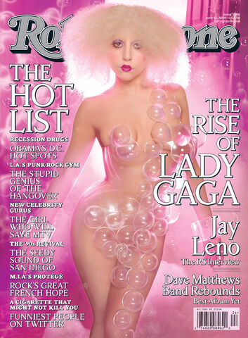 File:Rolling Stone US No 1080 June 11 2009 cover.jpg