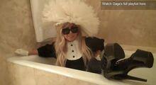 8-18-11 Lady Gaga's Pop Video Countdown 001