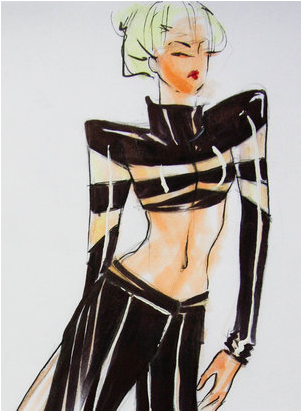 File:Jac Langheim Latex Cropped Jacket.png