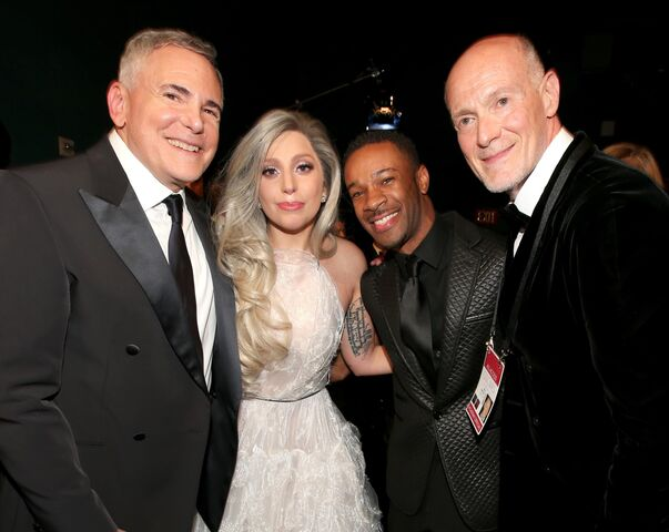 File:2-22-15 Oscars Backstage 002.jpg