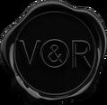 Viktor & Rolf (Logo)