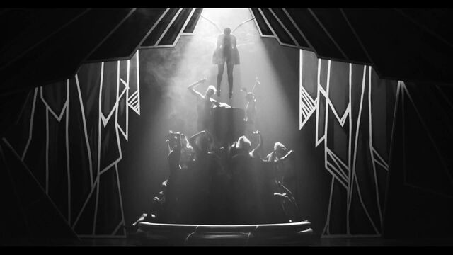 File:Applause Music Video 009.jpg