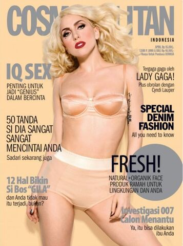 File:Cosmopolitan Indonesia April 2010 cover.jpg