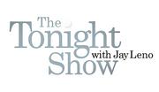 Tonightshow2010