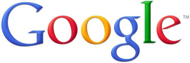 File:Google.jpg