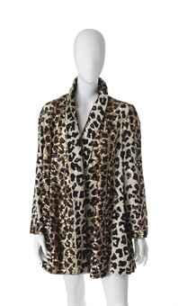 File:Gruppo GFT coat.jpg