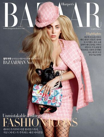 File:Harper's Bazaar Magazine - Korea (Sep, 2014).jpg
