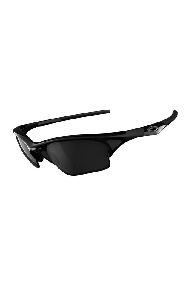 File:Oakley - Half Jacket glasses.jpg