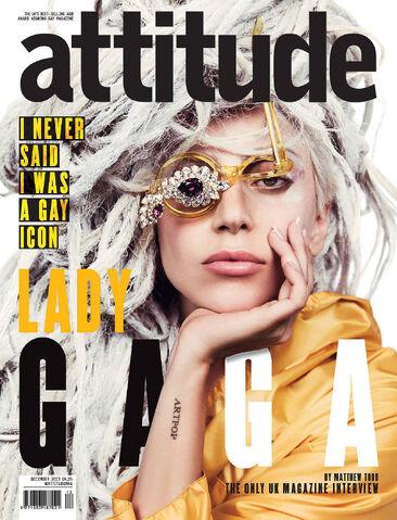 File:Attitude magazine - December 2013.jpg