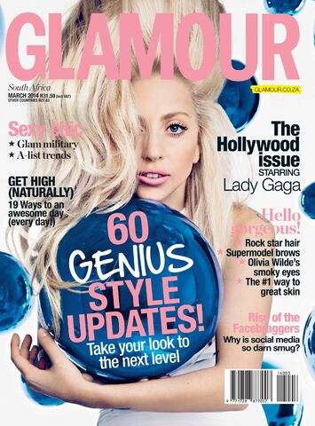 File:Glamour Magazine - South Africa (March 2014).jpg