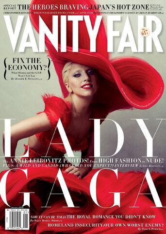 File:VanityFair-January2012-Cover.jpg