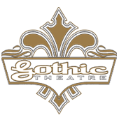 File:Gothic Theater.png