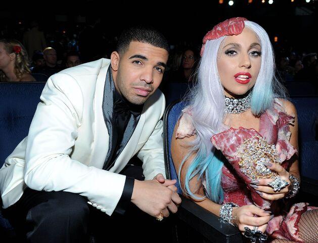 File:Gaga & Drake.jpg