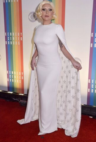 File:12-7-14 The 37th Annual Kennedy Center Honors in Washington 001.jpg