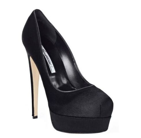 File:Brian Atwood - Hamper black pump.jpg