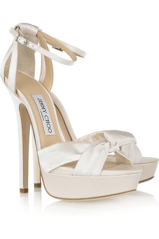 File:Jimmy Choo - Fairy satin platform sandals ivory.jpg