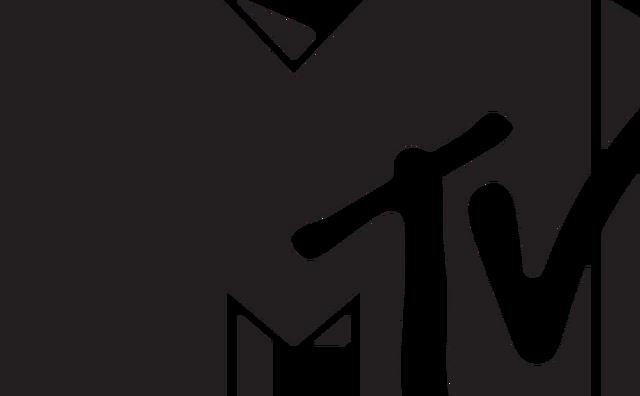 File:MTV logo.png