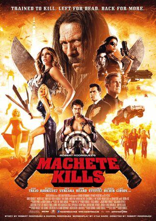 File:Machete Kills Poster.jpg