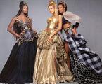 Versace-AW-Atelier-1992-Skirt