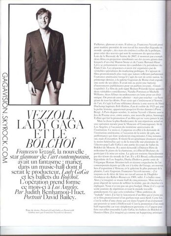 File:Vogue Paris November 2009 001.jpg