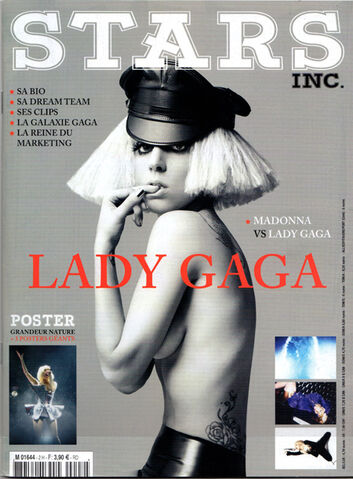 File:Stars Inc. Magazine France (2010).jpg