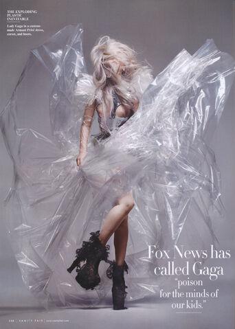 File:Vanity Fair 601 (7).jpg