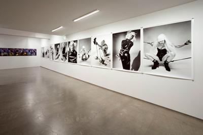 File:Koki No Shashin - Photographs of A Seventy Year Old 006.jpg