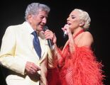 6-29-15 Cheek to Cheek Tour 002