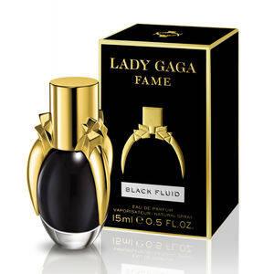 File:4. 15ml perfume.jpg