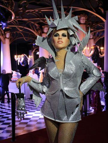 File:Madame Tussauds Montreal 002.jpg