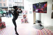 ARTPOP Pop Up Just Dance 2014 003
