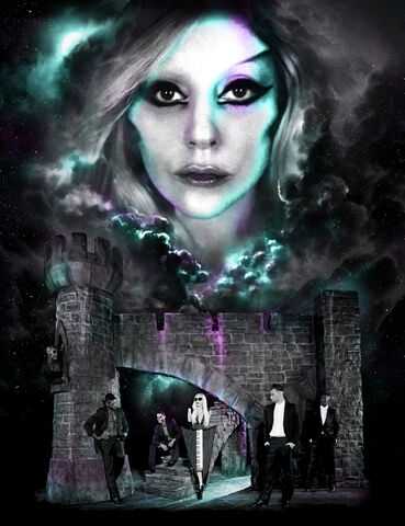 File:The Born This Way Ball Tour 001 Untagged.jpg