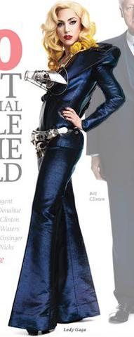 File:Lady-GaGa-TIME.png