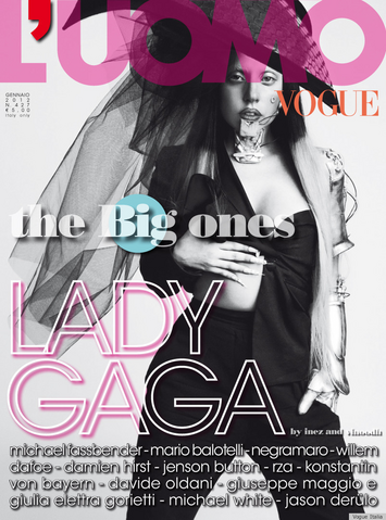 File:L'Uomo Vogue-January2011.png