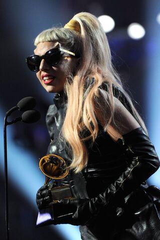 File:2-13-11 Grammy Acceptance.jpg