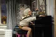 11-16-13 SNL Old Lady Gaga 004
