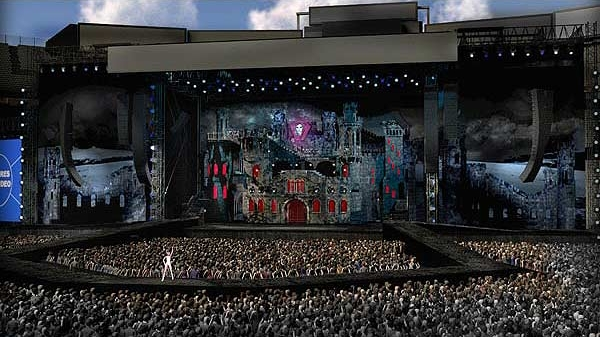 File:Born This Way Ball Stage Illustrations By Stufish 011.jpg