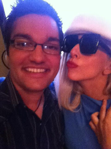 File:Gagabackplane3.jpg