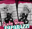 Paparazzi (chanson)