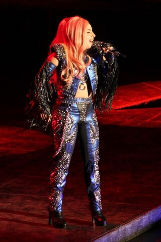 File:The Born This Way Ball Tour Hair 007.jpg