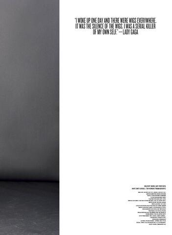 File:V Magazine No 85 version B 165.jpg