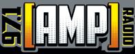 File:AMP Radio.png