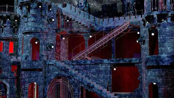 File:Born This Way Ball Stage Illustrations By Stufish 006.jpg