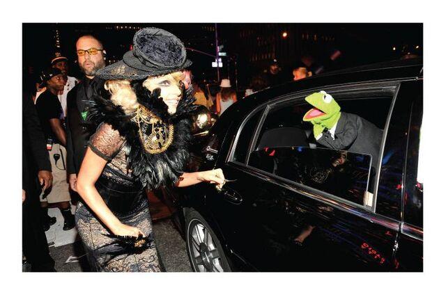 File:Gaga 09.jpg
