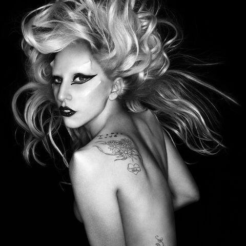 File:Lady Gaga Twitter profile 2011.jpg