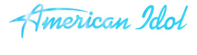File:American-idol-logo.jpg