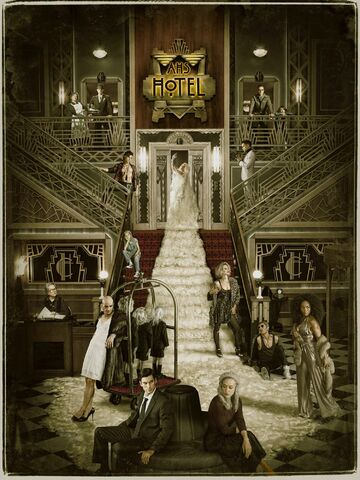 File:AHS Hotel Cast.jpg