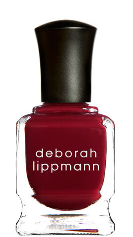 File:Deborah Lippmann Collection Lady Is a Tramp.jpg