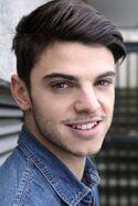 Nick Geurts