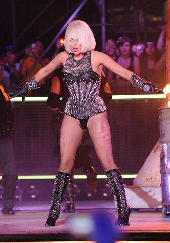 File:6-21-09 MuchMusic Video Awards 010.jpg